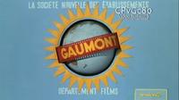 Gaumont1968