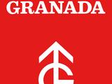 Granada Hospitality