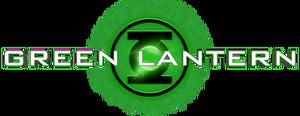 Green-lantern-51fb077c59bdb
