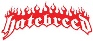 Hatebreed bandlogo