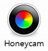 Honeycam-default