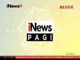 INews Pagi
