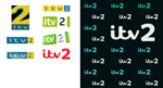 ITV2 montage