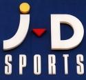 JDsportsLogo