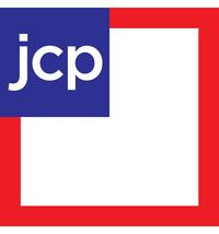 Jcp 2012 logo detail
