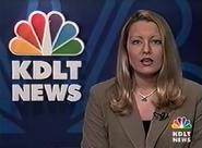 KDLT2003-2