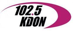 KDON 2010