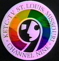 KETC1970s