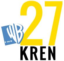 KREN (2002-2006)