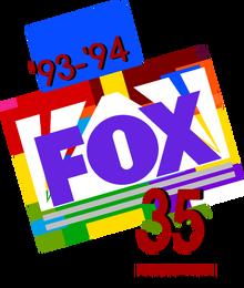 KRRT 1993
