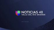 Knvo noticias 48 valle del rio grande blue package 2019