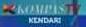 Kompas TV Kendari 2014 2