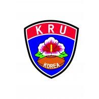 Kru logo-01