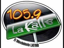 La Kalle 105
