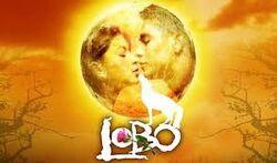 Lobo (2008) titlcard