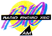 Logo1310