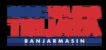Logo MNC BanjarMasin