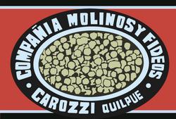 Logocarozzi1910