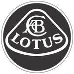 Lotus Old Logo