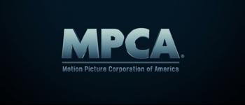 MPCA B