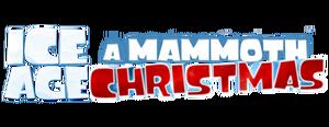 MammothXmas