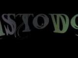 Mastodon (band)