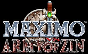 Maximoarmyofzin