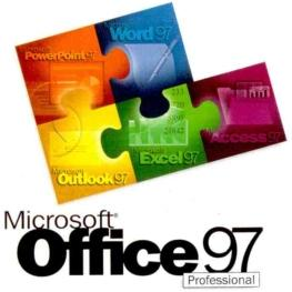 File:Microsoft Office 97.jpg
