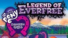 My-Little-Pony-Equestria-Girls-Legend-of-Everfree