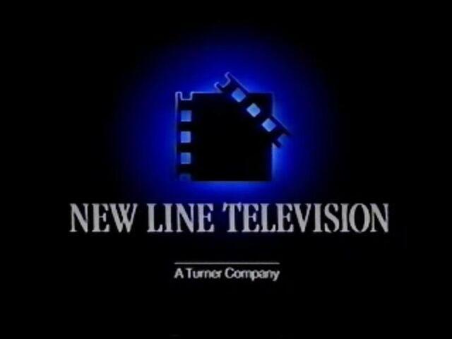 File:New Line TV 1994.jpg