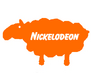 Nickelodeon Sheep