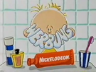 Nicktoothbrush1995