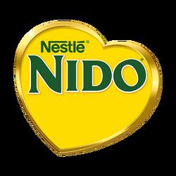 Nido-logo2