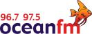 Ocean FM 2003 a