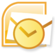 Outlook 2007 icon