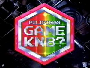 PGKNB2004
