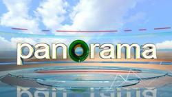 Panorama2015