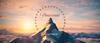 Paramountlogo2013