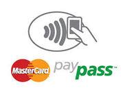 Paypassmc2