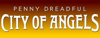 Penny-dreadful-city-of-angels-tv-logo