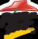 Pizza Hut 2010
