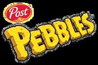 Postpebbleslogonew