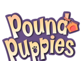 Pound Puppies (2010 TV series)