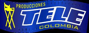 Producciones Telecolombia 1999-2007