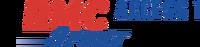 RMC SPORT 1 ACCESS 2018 OFFICEL