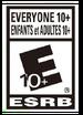 Ratingsymbol-s e10