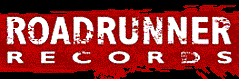 Roadrunner records logo1