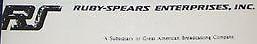 Rubyspears1988horizontal