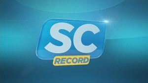 SC Record 2015