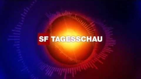 SF Tagesschau Opener 2005